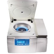 MPW-380R High Speed Extra-large Capacity Refrigerated Centrifuge