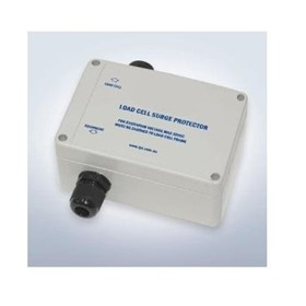 Load Cell Surge Protector | LPI ILC36V