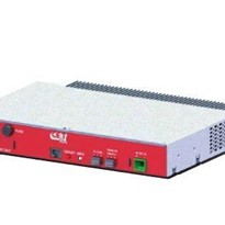 Standalone Inverter E-one Series | AC/DC Power Supplies