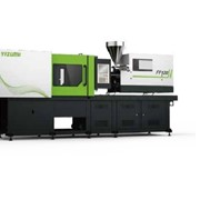 Injection Moulding Machinery | Yizumi Precision Machinery | FF120