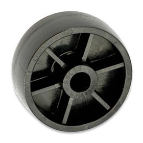 Sliding Gate Caster Wheel