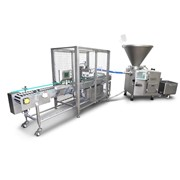 Box Filling Systems | KFE