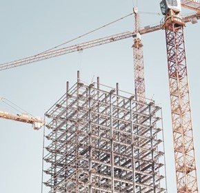 How HR software can support health and safety at construction sites