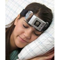 Sleep Monitoring System | Sleep Profiler