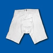 Incontinence Aids | Men's Boxer Briefs