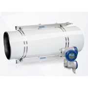 Ultrasonic Flow Meters I Optisonic 6300
