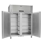 Gram PLUS Freezer - F1270CXG8S