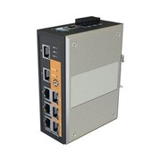 Ethernet Switches | Managed Switch 8 Port