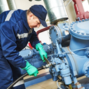 Best practices for maintenance supervisors