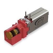 Genvi™ Solenoid Valve from The Lee Company
