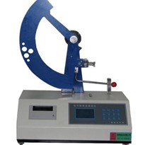 Micro-Control Tearing Strength Tester |  DRK108B
