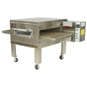 Conveyor Pizza Oven | PS540G