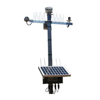Weather Station | SPOKEdata