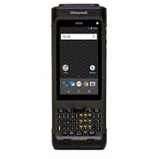 Honeywell Rugged Industrial Mobile Computer CN80