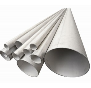 316 Stainless Steel Pipe | WaterMarked