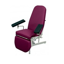 Promotal | Blood Sampling Chair