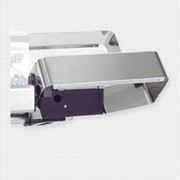 Checkweighers | Reject Systems