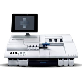 Blood Gas Analyser | ABL800 Flex