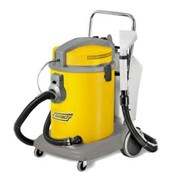 Vacuum Cleaner | Tub Vac Ghibli Wet & Dry Spray Extraction