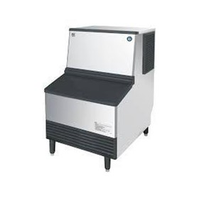 Crescent Ice Maker | KM115