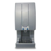 TD 130 A COUNTER MODEL BENCH ICE DISPENSERS AND WATER DISPENSER 115Kg