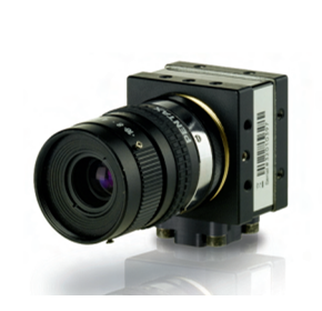 Industrial USB Camera | Phytec