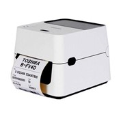 Direct Thermal Printer | B-FV4D