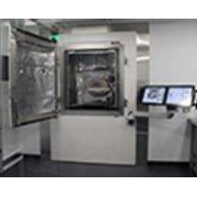 Coating Capabilities | Ion Beam Sputtering Coating