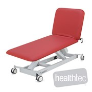 Examination Table | Electrically Adjustable GP Exam Couch