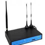 Yifan YF360 4G Band 28 Cellular Router
