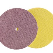 Polishing Discs | Fix Brightex® Berry & Sun