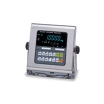 Food Scales | AD-4407 Stainless Steel Indicator