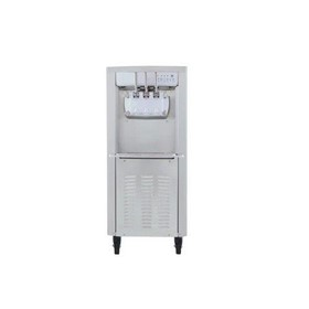 Soft Serve & Frozen Yoghurt Machine | SF-BHB7456 Gravity Feed