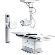 Xray Imaging System | Optima XR646
