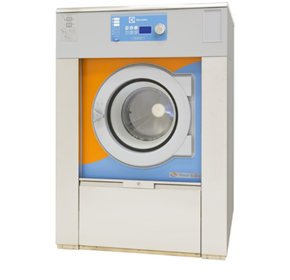 Washer and Dryer | WD5130