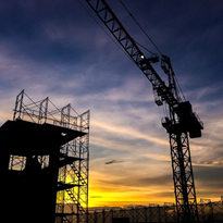 Housing keeps construction growing in March: Australian PCI®