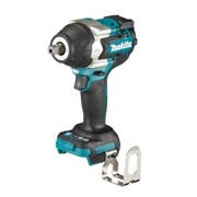 "Impact Wrench | 18V Brushless 1/2"" Detent Pin DTW701Z"