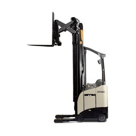 Single Reach Truck | RM Series