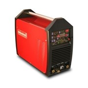Metalmaster Tig Welder 256 Multi Process