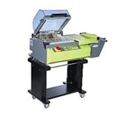 Hood Shrink Wrapping Machine | EKH 680