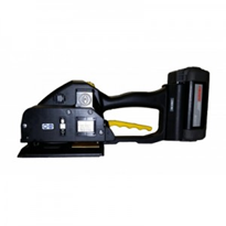 Polyester Battery Strapping Tool | P331