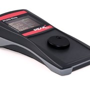 Handheld CAN Bus Diagnostics Unit | Peak Systems PCAN-Diag 2
