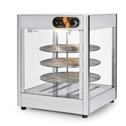 Heated Display Unit | Fiamma HD3 R