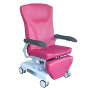 Blood Sampling Chair I Treatment Chair Carexia FPE