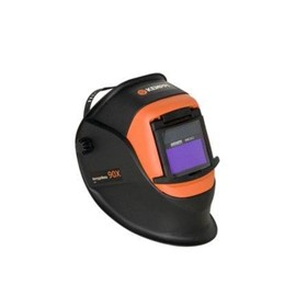 Beta 90 Welding Helmet - Variable Shade Automatic