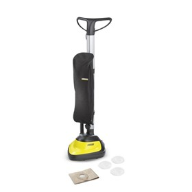 Floor Polisher | FP 303