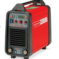 Cebora Sound MMA 2336/T Inverter Stick Welder