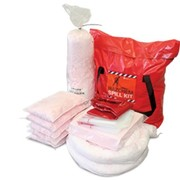 Spill Kits / Canvacon Bags | Hazchem – Truck bag | 131L