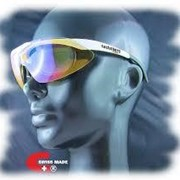 IPL Safety Glasses | Smartglass M3 IPL