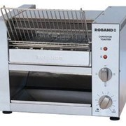 Conveyor Toaster - TCR15